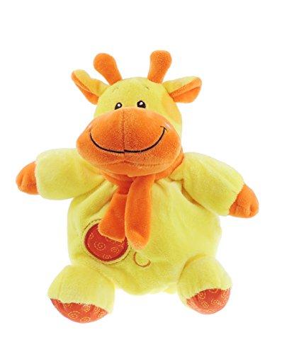 slinky-en-peluche-douce-puffy-hochet-doux-bebe-filles-garcons-22-cm-jouet-multicolore-taille-unique