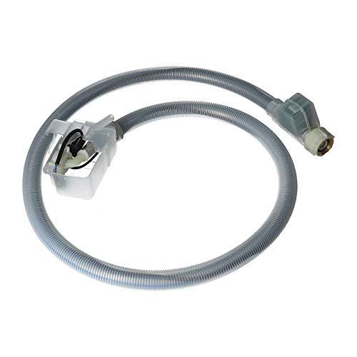 Zulauschlauch Zulauf Schlauch Aquastop 1,5m Waschmaschine Bosch Siemens 665609 704767 00704767