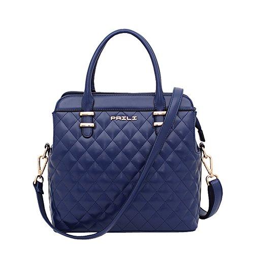 Borse da donna/Piccolo pacchetto donna/borsa a tracolla Incline-B