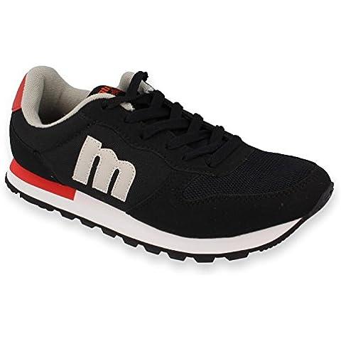 MTNG Funner chico - Zapatillas de deporte para hombre