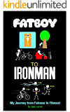 Fatboy To Ironman