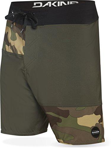 dakine-10000517-venture-costume-da-bagno-a-pantaloncino-da-uomo-multicolore-mimetico-verde-30