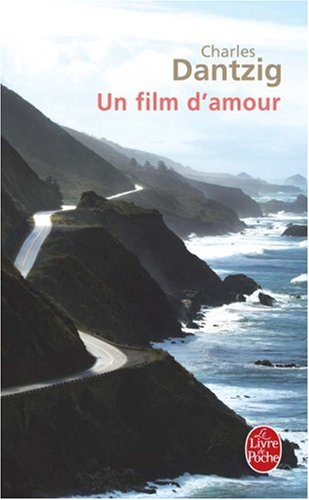 Un Film D'Amour (Ldp Litterature)