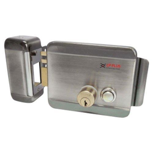 CP Plus Electronic Door Lock