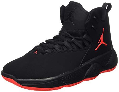 Basket Super Nike Mvpscarpe Jordan Uomo Tpkxziuo Fly Da y80mPnvNwO
