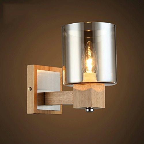 fhkappliques-simple-en-bois-massif-lampe-de-mur-chambre-en-bois-lampe-de-mur-lampe-de-chevet-wood-cr