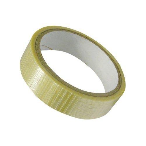 kookaburra-nastro-adesivo-in-fibra-di-vetro-per-riparazione-di-mazza-da-cricket