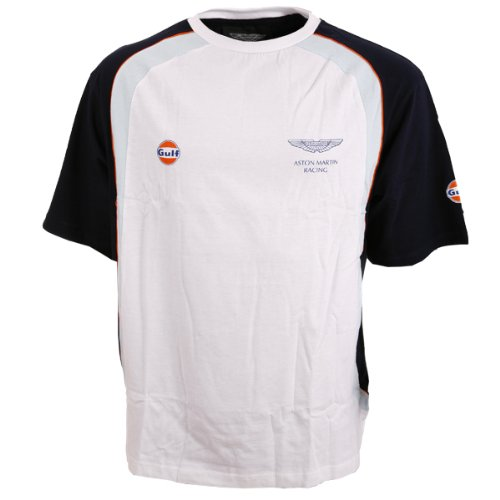aston-martin-racing-golfo-equipo-camiseta-mamamemo-a06gct1-todos-los-tamanos-color-tamano-xxl
