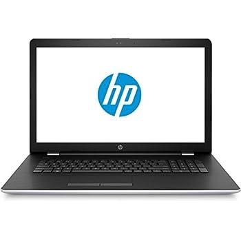 HP Notebook 17-bs001ns - Ordenador portátil 17.3