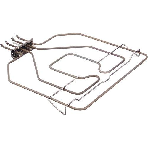 Bosch 00470845 Backofen und Herdzubehör/Heizung-Oberhitze und Grill/2800 W/230 V/IC3/IC5