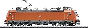 Märklin Trix 16873-Trix eléctrico Locomotora Diseño Serie 186Db AG