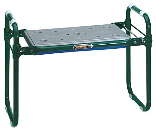 Draper 64970 Folding  Seat and Kneeler