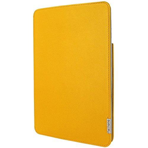 piel-frama-731y-framaslim-leather-case-for-129-inch-apple-ipad-pro-yellow