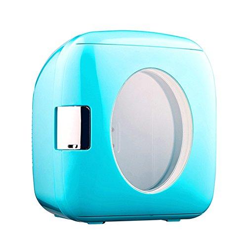 Refrigerador doméstico de la casa pequeña de la oficina Dos refrigerador del...