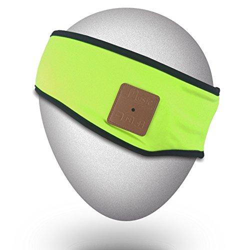 qshell-outdoor-bluetooth-headband-with-wireless-headphone-headset-earphone-stereo-speaker-microphone