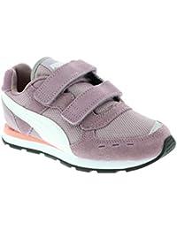 Amazon.it: Puma Viola Sneaker Scarpe per bambini e