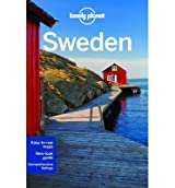 Sweden by Ohlsen, Becky ( Author ) ON May-01-2012, Paperback