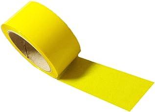 Bapna Yellow High Strength Adhesive Tape 48 mm x 130 Meter Length
