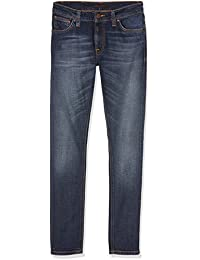 47aed522235a Amazon.co.uk  Nudie - Jeans   Men  Clothing