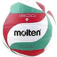 MOLTEN Balón VOLLEY 1500 talla 5