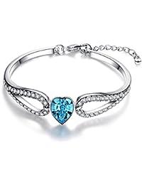 braccialetto donna SWAROVSKI ®