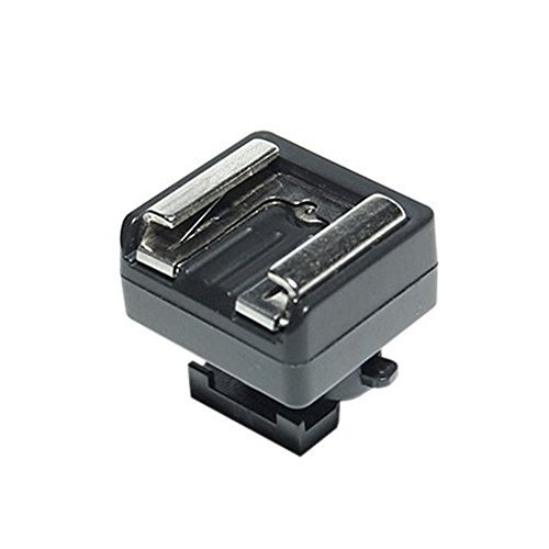 JJC-MSA-1-Universal-Cold-Shoe-Converter-Adapter-for-Canon-Mini