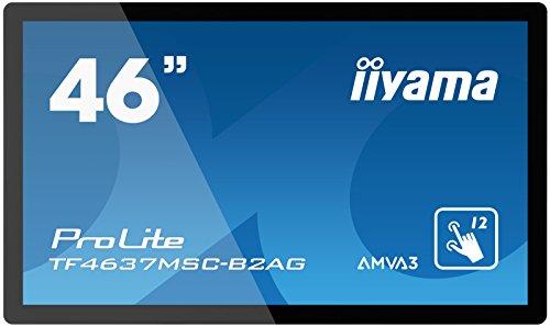 iiyama Prolite TF4637MSC-B2AG 116,8cm (46