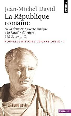 V4 Romain Arts Martiaux Noir Polypropyl/ène Plastique  Gladius  Entra/înement /Ép/ée