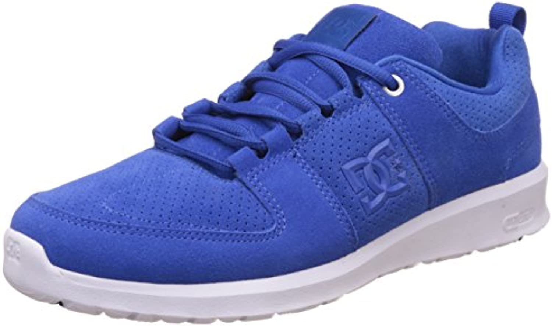 DC Shoes Lynx lite M Shoe - Zapatillas Hombre
