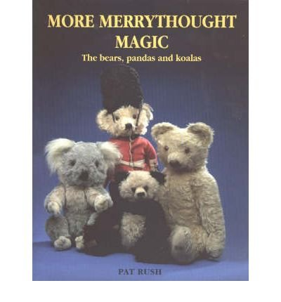 more-merrythought-magic-the-bears-pandas-and-koalas
