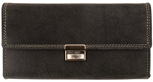 bellebay-unisex-professional-waiters-wallet-waiters-wallet-made-of-high-quality-leather-service-wall
