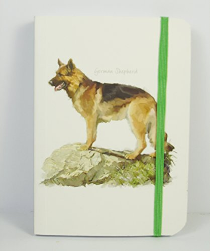 german-shepherd-macneil-pedigree-pals-small-notebook-dogs-writing-pad-with-strap-size-whilst-shut-13