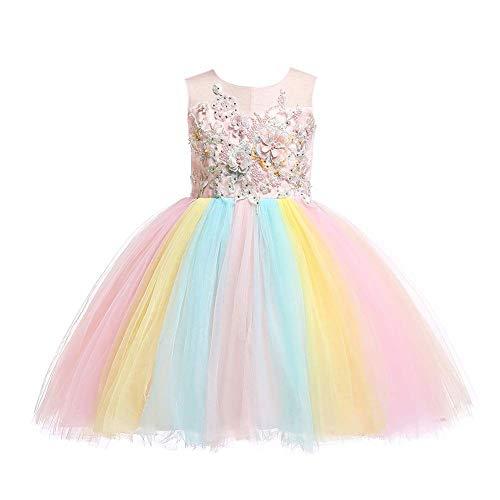 - Prinzessin Peach Kostüm Für Baby