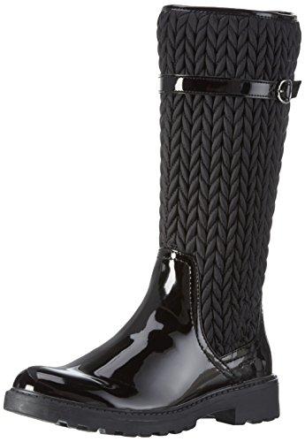 geox-girls-j-casey-b-ankle-boots-schwarz-blackc9999-36-uk