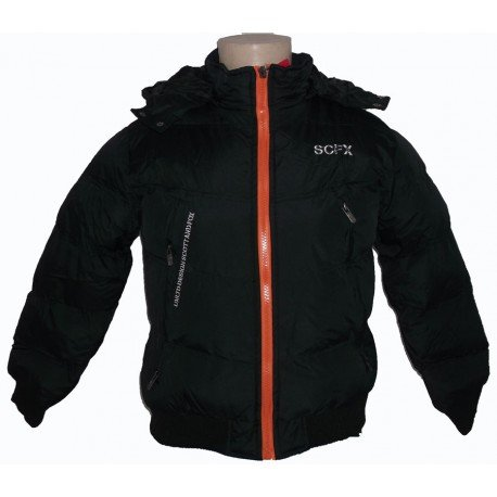 doble-chaqueta-de-microfibra-polar-scott-fox-color-negro-negro-8-anos