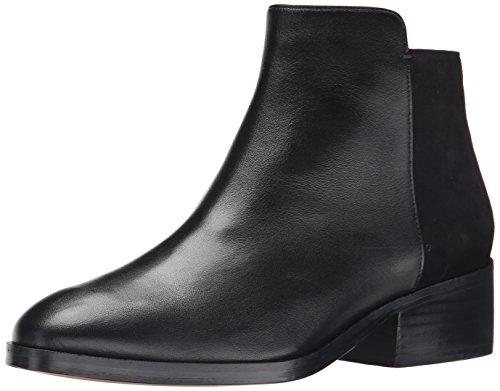 cole-haan-elion-boot