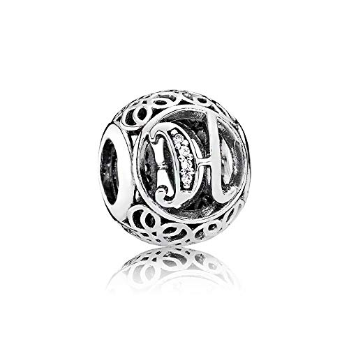 Lovena  -    Sterling-Silber 925 (Billig Armbänder Für Babys)