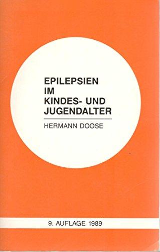 epilepsien-im-kindes-und-jugendalter