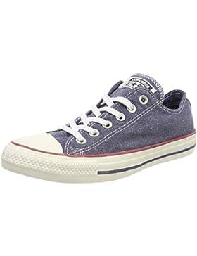 Converse Unisex-Erwachsene CTAS Ox Sneaker