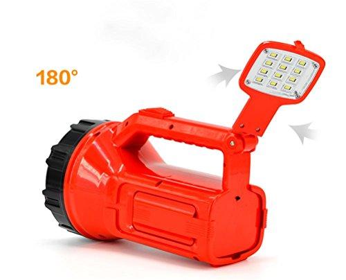 gjy-led-lampe-de-pochelampe-de-poche-projecteur-portatif-a-domicile-lampe-rechargeable-lampe-de-bure