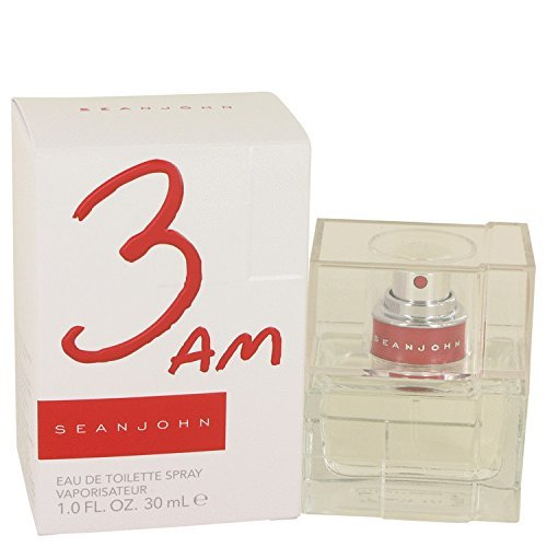 3am-sean-john-by-sean-john-eau-de-toilette-spray-1-oz-by-sean-john