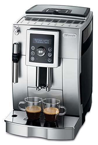 DeLonghi ECAM 23.420.SB Kaffeevollautomat