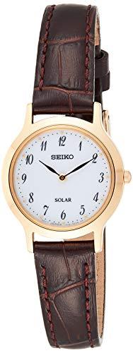 SEIKO SUP372P1