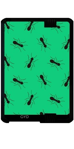 case-for-kindle-fire-hd-7-2012-version-ant-colony-by-lovecotton