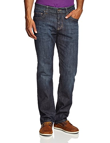 camel-active-herren-straight-leg-jeans-488845-9939-gr-w35-l32-blau-dark-blue-used-41