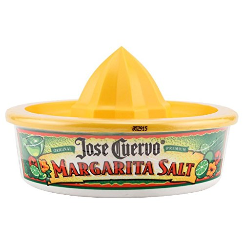 jose-cuervo-margarita-salt-12x625oz