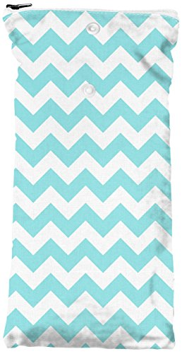planet-wise-wipe-pouch-teal-chevron-by-planet-wise