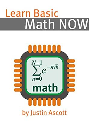 How to Learn Algebra Fast—Rules, Equations, Solutions ...