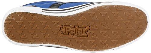 Pajar Lehn 22507.21, Baskets mode homme Bleu-TR-E1-500