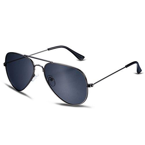 nykkola-deux-tons-reflechissant-lentilles-polarisees-vintage-retro-classique-oeil-de-chat-lunettes-d